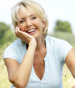 Lumps and Masses In The Mouth Mountain View Oral Medicine